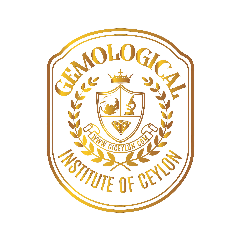 Gemological Institute of Ceylon